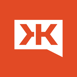 klout-250