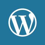 wordpress-250